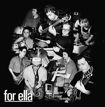 For Ella