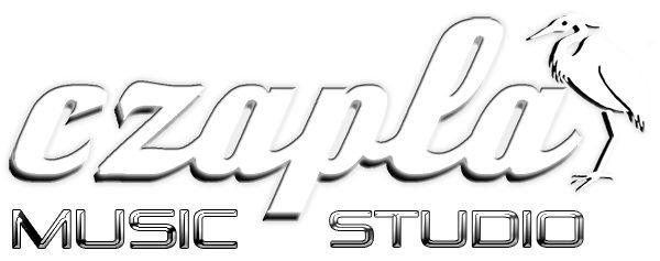 Czapla Music Studio
